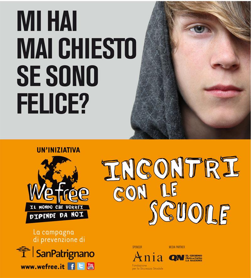 wefree_sanpatrignano